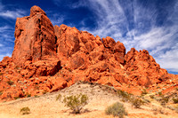The Castle, Valley of Fire_130305_0610