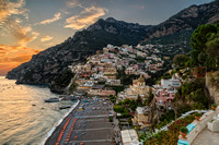 Italy_2014Oct05_0298_299_300_HDR2