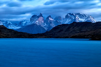 ChileanPatagonia_2015Mar06_0003