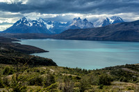 ChileanPatagonia_2015Mar04_0703