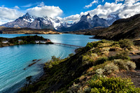 ChileanPatagonia_2015Mar04_0519