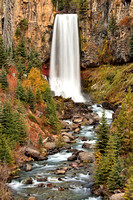 Tumalo Falls in Autumn/TumaloFalls_1602 copy