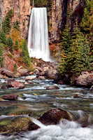 Tumalo Falls in Autumn/TumaloFalls_1608 copy