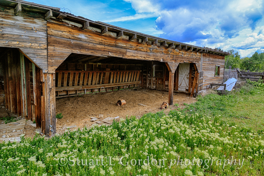 Boise Old Dairy_0034_35_36