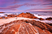 Pebble Beach Dawn_0010