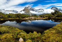 NewZealand_Jan142015_0530_to_34_Panorama1